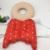 Travesseiro novo Bebê Bonito Asas de Resistência Queda de Proteção para a Cabeça de Enfermagem-O Entretenimento em forma de Travesseiro de Viagem Travesseiro Almofada Brinquedos Do Bebê
