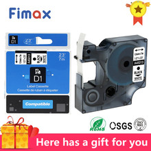 Online Get Cheap Dymo Label 40913 -Aliexpress com | Alibaba