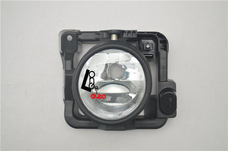 αυτοκίνητο styling 33950-TP5-H01 Φως ομίχλης - Φώτα αυτοκινήτων - Φωτογραφία 5