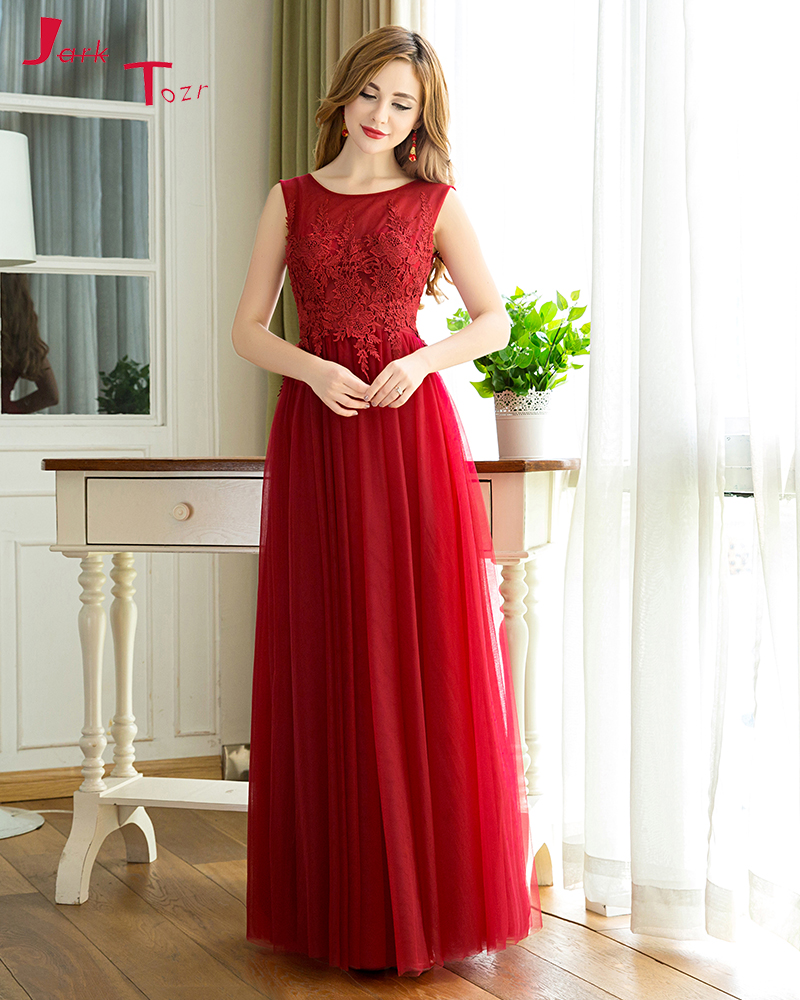 Online Get Cheap Formal Gowns Online -Aliexpress.com   Alibaba Group
