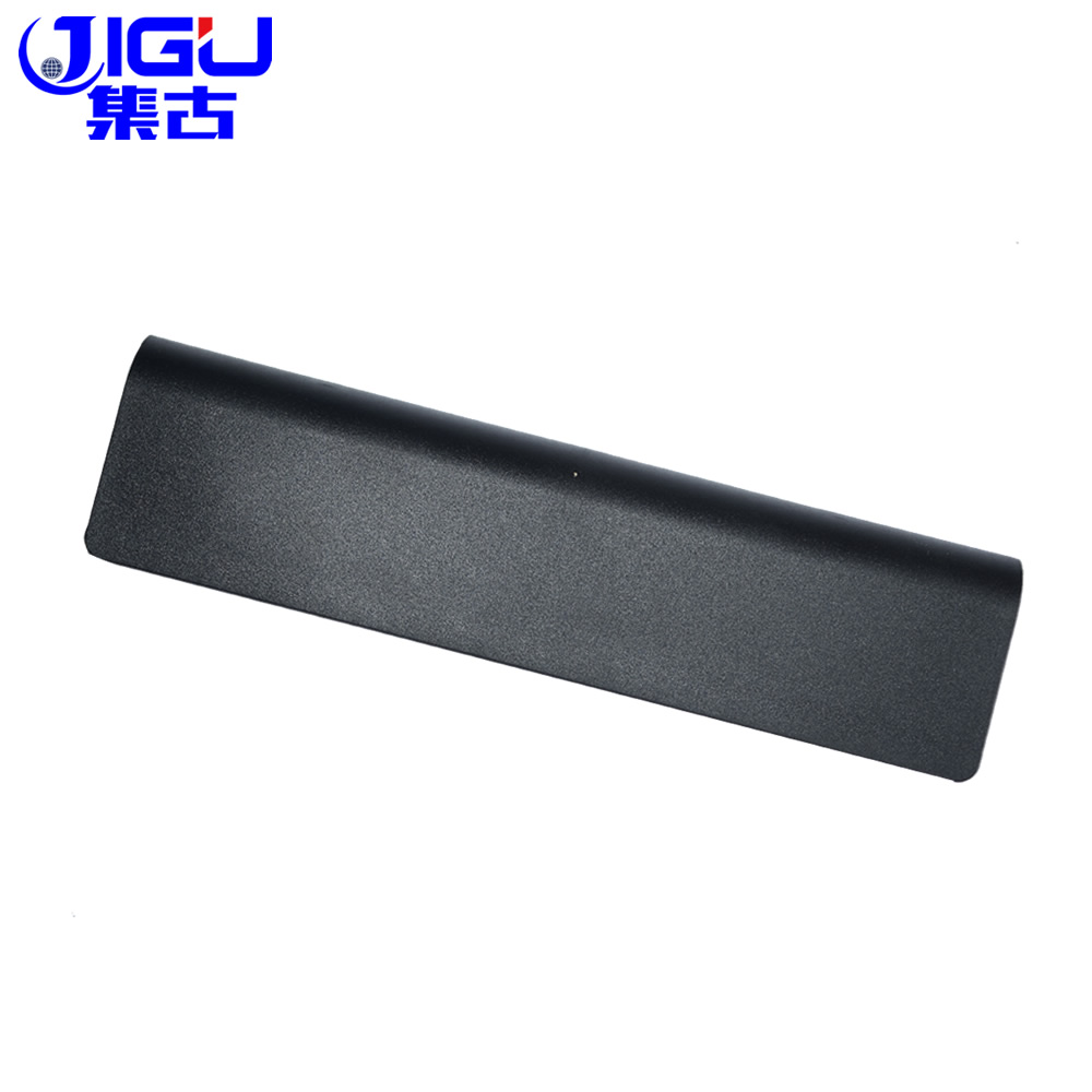 Image 5 - JIGU Laptop Battery G42 G62 G56 MU06 G6 2214 SR HSTNN LBOW HSTNN Q68C Q69C HSTNN UB0W WD548AA For HP Compaq Presario CQ32 CQ42-in Laptop Batteries from Computer & Office