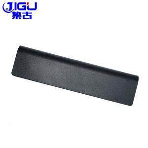 Image 5 - JIGU Laptop batarya G42 G62 G56 MU06 G6 2214 SR HSTNN LBOW HSTNN Q68C Q69C HSTNN UB0W WD548AA HP Compaq Presario CQ32 CQ42