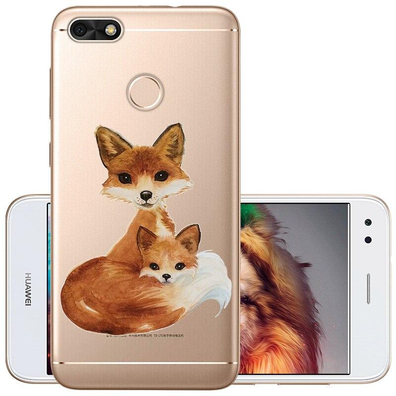 Huawei nova lite l22 био одеяло tavie отзывы реальные