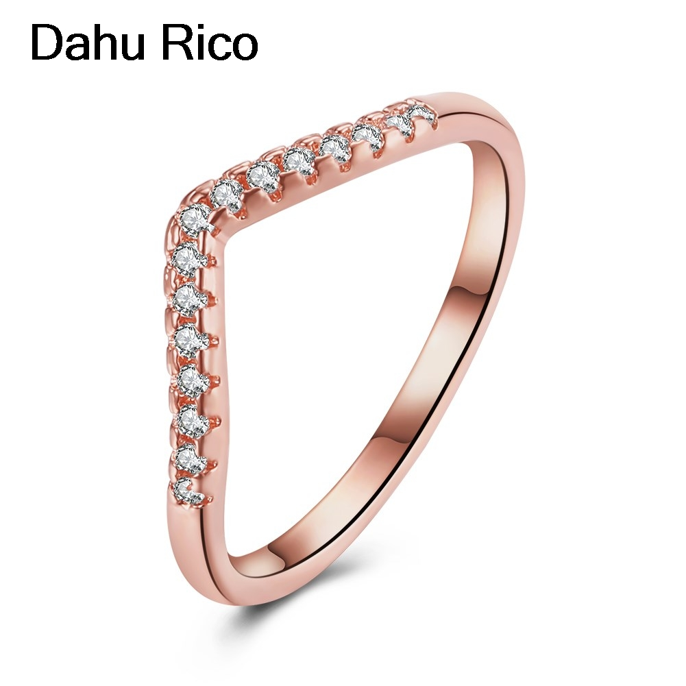 ear rings medusa anillos hombre finger ring love Dahu Rico gold plated rings