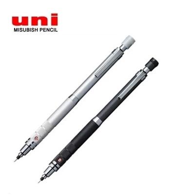 UNI KURU TOGA M5-1017 Automatic cartridge rotation mechanical pencil 0.5mm new arrival uni kuru toga mechanical pencil 0 5mm