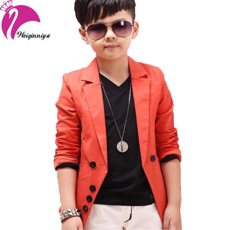 Boys black denim jacket online shopping-the world largest boys ...