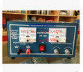 Latest Model Jewelry Tools ,220V Electroplating Rectifier, Gold Plating Machine,Complete with clips & wires