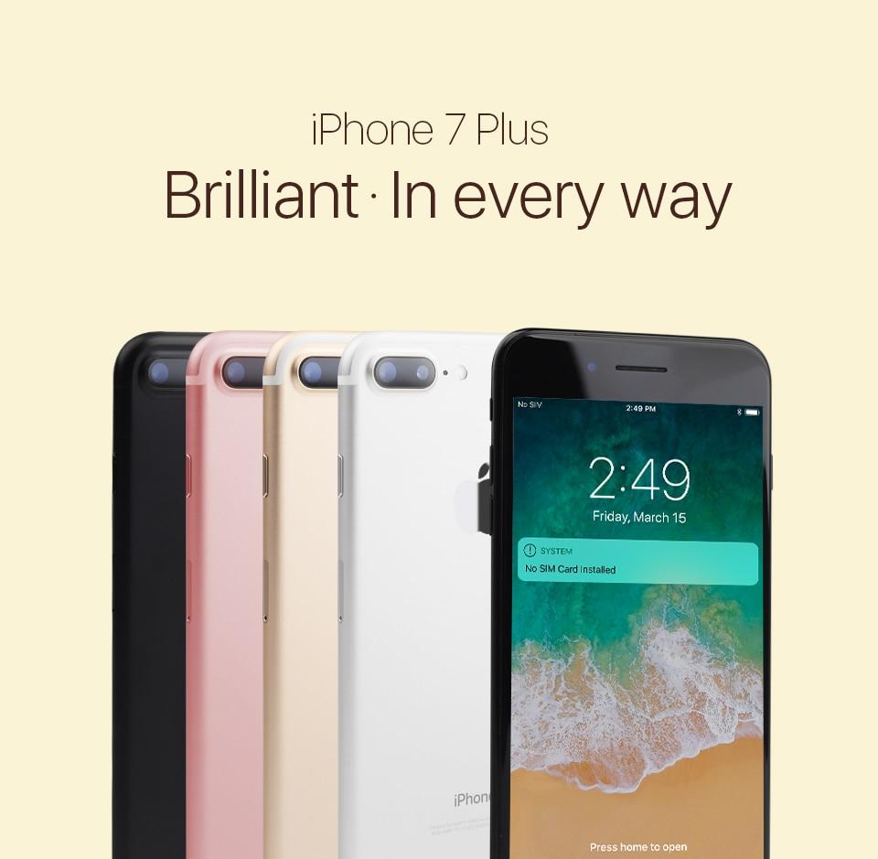 iPhone-7-plus--详情页_01