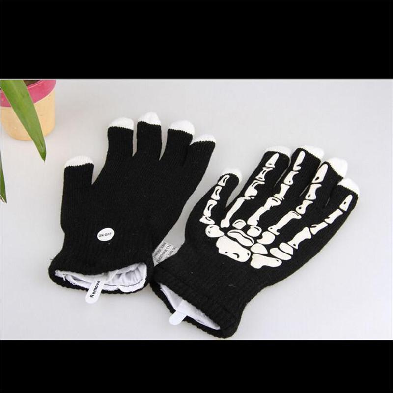glove (5)