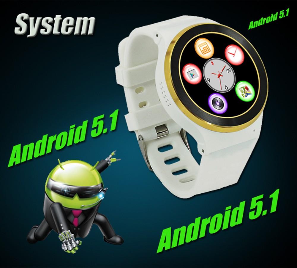 s99 smart watch 1 (21)
