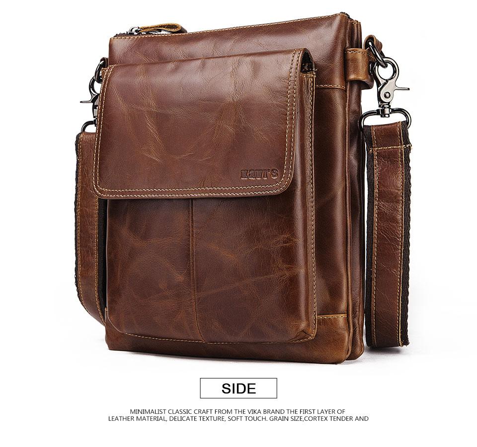Men-Messenger-Bags-coffee_10