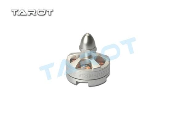 Tarot-carbon-fiber-robocat-280-FPV-set-w-Mini-CC3D-NANO-12A-mini-ESC-MT2204-motor (3)