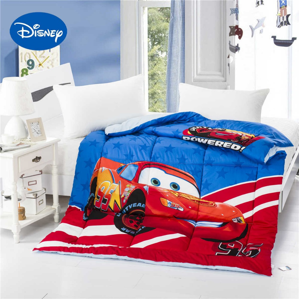 fabric winter quilted single size cotton chocolate in twin blue comforters mickey from printed character item duvets cartoon comforter autumn mouse boys