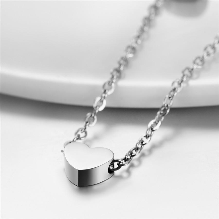 45129-silver_1