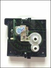 CB376-67901 Сканер Глава Кронштейн в сборе Блок Сканера сканер двигателя в сборе для HP M1005 M1120 CM1015 CM1017 CM1312 5788
