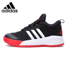 Original New Arrival Adidas Crazylight Men s Basketball Shoes Sneakers