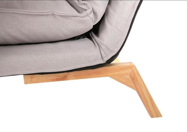 Individual Lazy Sofa Recliner  Lounge Chair 2
