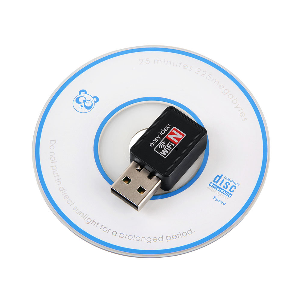 wireless usb wifi adapter 150mbps mini wifi dongle external network card computer adaptador wi. Black Bedroom Furniture Sets. Home Design Ideas