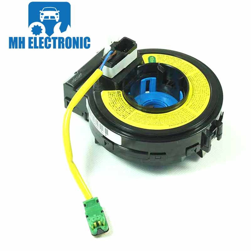Image 2 - MH ELECTRONIC 93490 2B200 934902B200 for HYUNDAI SANTAFE 2005   UP Free Shipping-in Ignition Coil from Automobiles & Motorcycles