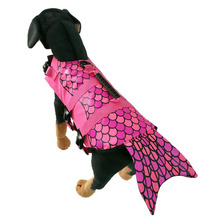 Dog Safety Jacket