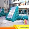 Надувные Biggors Открытый Надувной Детский Футбольное Поле ПВХ Коммерческие Спортивные Игры