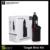 100% Original Vaporesso Objetivo Mini 40 W Objetivo Mini Kit con 1400 mah Batería incorporada Objetivo Mini Mod Cigarrillo eléctrico