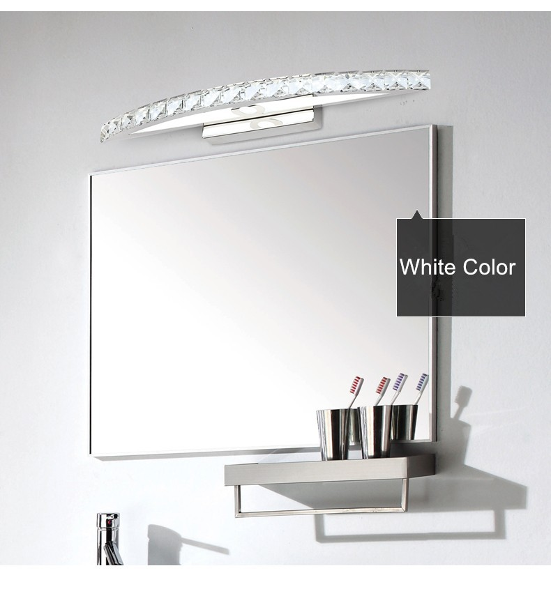 led mirror light  (1).jpg