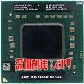 Original AMD Quad-Core A8-3510MX A8 3510MX Laptop CPU Central 1.8GHz FS1 notebook APU for Notebooks laptop a10 4600m 5750m