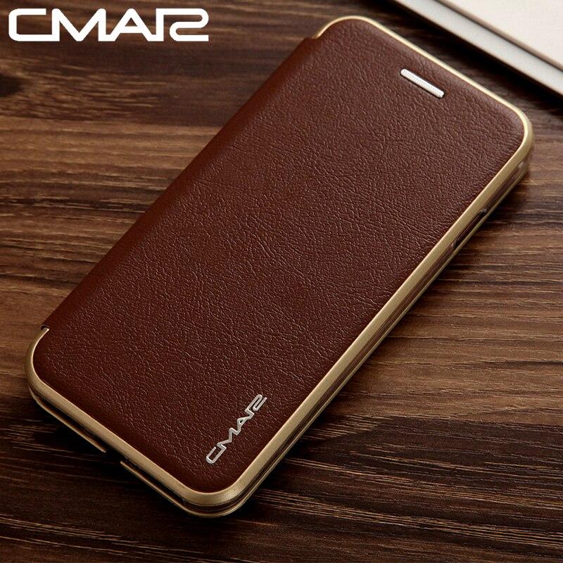 Per Huawei P20 Pro Caso di Caso di Cuoio Magnetico di Vibrazione Del Raccoglitore Della Copertura di Caso Per Huawei P20 Lite P 20 Del Telefono Del Moblie borsa Coque Capa
