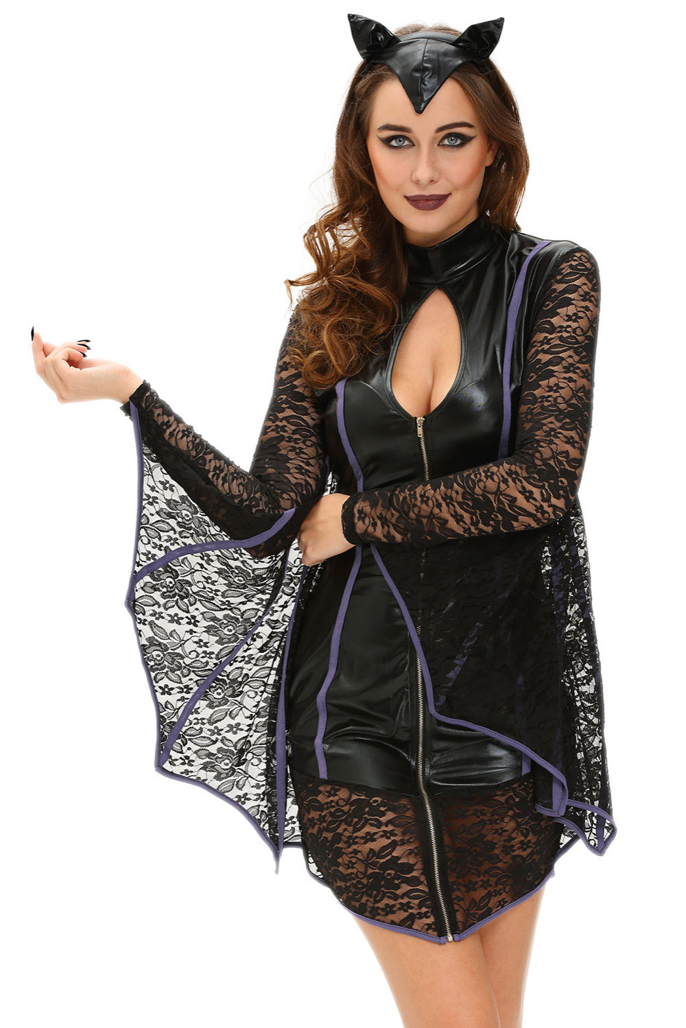 Compare Prices on Devil Costume Adult- Online Shopping/Buy Low ...