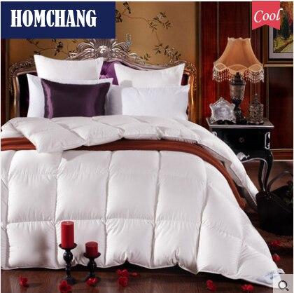 queen down comforter - Queen Down Comforter