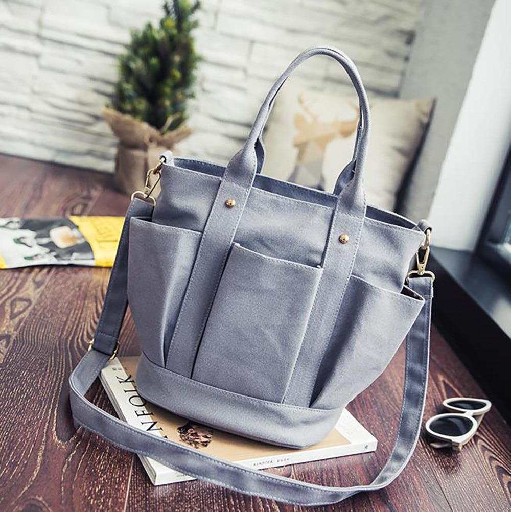 e00eff04b A bolsa é perfeita em mão de obra. O design elegante pode mostrar seu belo  temperamento.