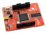 102990017 Programmable Logic  Development Tools Papilio Pro