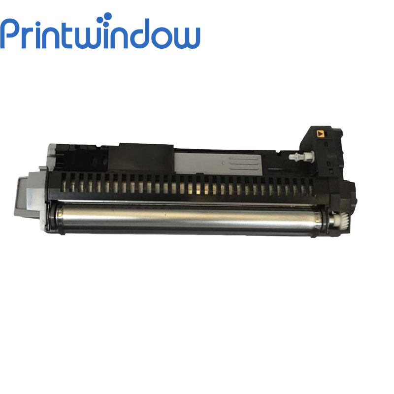 все цены на Printwindow New Original Developer Assy for Kyocera FS 6025 6030 6525 6530 3510 3011 3511 Developer Set онлайн