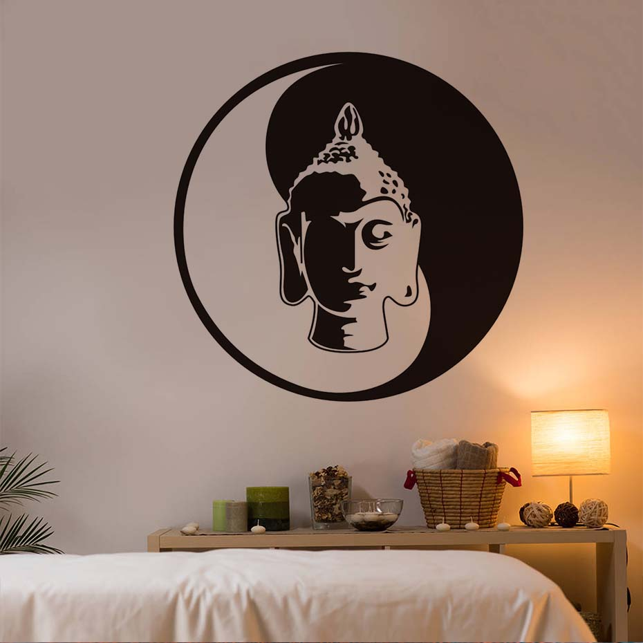 online buy wholesale india wall decor from china india wall decor