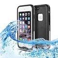 0902V013 Водонепроницаемый Dirtpoof Snowproof Ударопрочный Защитный Чехол для iphone 6/6 S 7 плюс