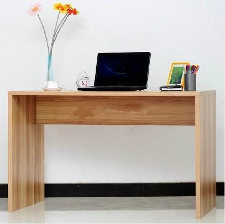 Simple Computer Desk Desk Desk Simple IKEA Fashion Computer Desktop Table  Home Office Desk In Computer Desks From Furniture On Aliexpress.com |  Alibaba ...