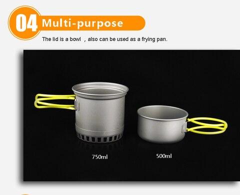 aquecedores a oleo universal mini handy 8 pavios