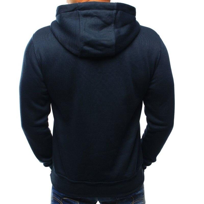Men's Clothing 2018 New Navy Blue Hoodie Sweatshirt Men Women Hoodies Rubik Cube 3d Print Sweatshirts Hoodies Hoody Tracksuits Asian Size M-4xl