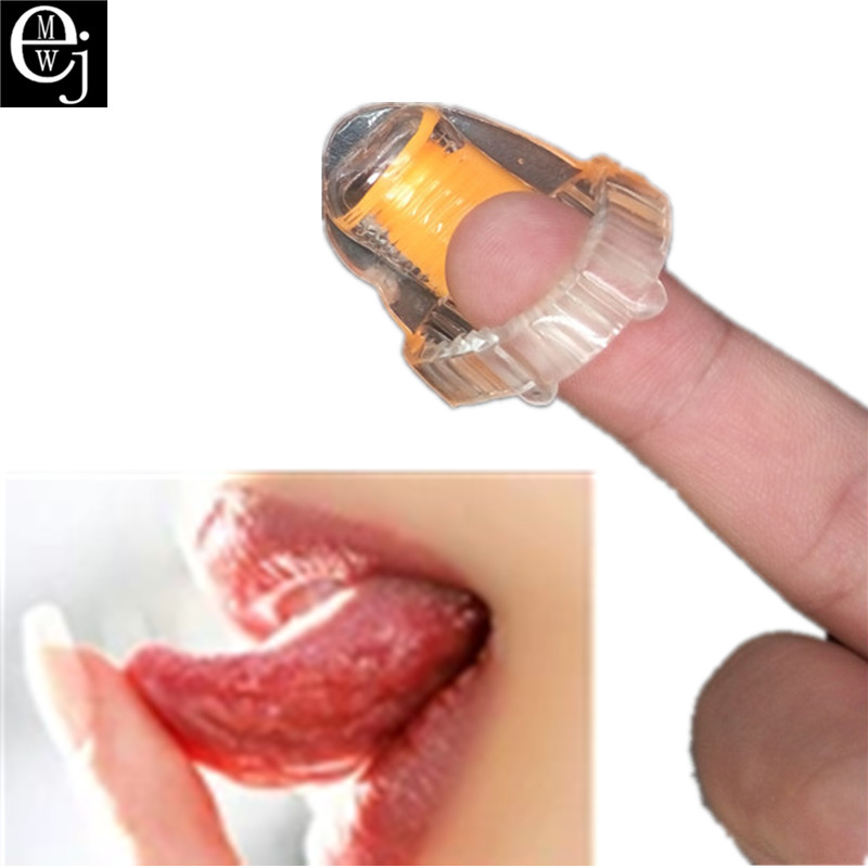 Best Offers Finger Vibrator Battery Brands And Get Free Shipping