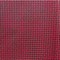 Красный/черный кевлар ткань для двери панели Гоночных сидений Спорт дикий кот TOMCAT 3 ярдов (3M x 1 5 m)