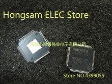 (2 PCS) di alta qualità L6284 3.0 L6703 L6269 L6282 3.2E L7250E 1.2 L7251 2.2 L7251 3.1 L7288 1.0 QFP