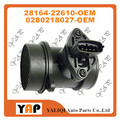 NEW FLOW METER SENSOR FOR FITHYUNDAI Accent 1.5L 28164-22610 0280218027 2000-2005