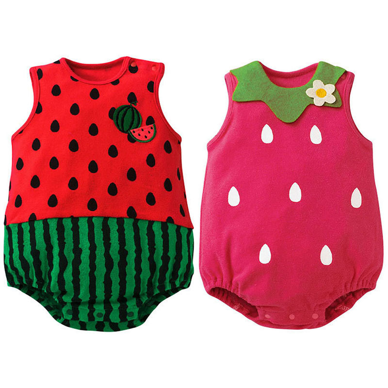 Zehui-Best-Sell-Baby-Suit-Girl-Boy-Cartoon-Pattern-Romper-Jumpsuit-Toddler-Apparel-1