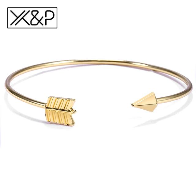 XP Gold Cuff Link Chain...