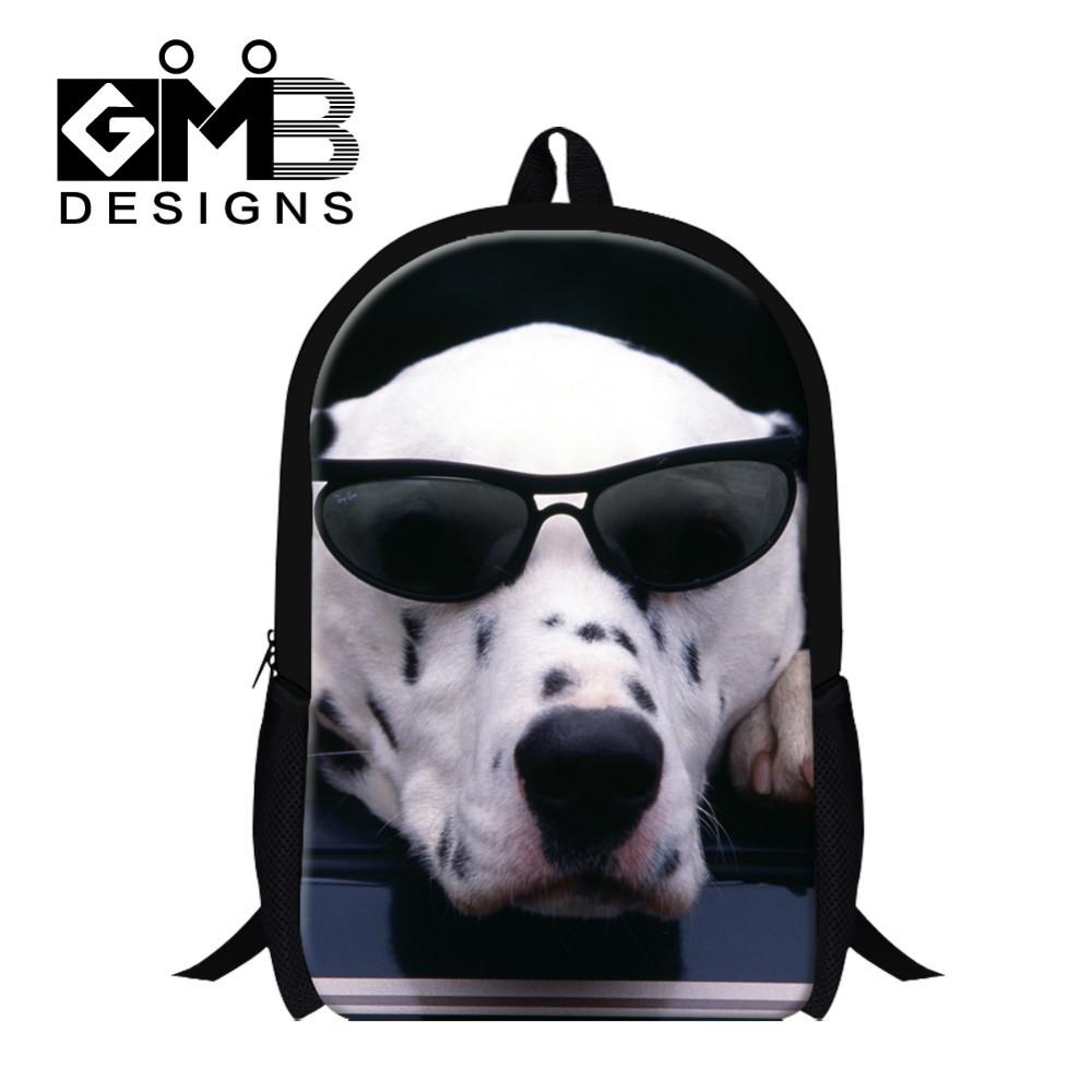 cool school bag for boy