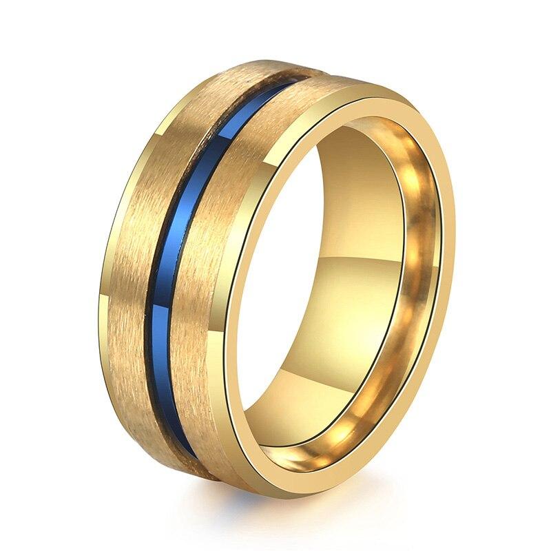KR177 Gold