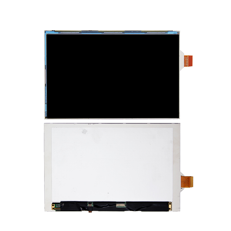 High Quality N5110 N5100 LCD For Samsung Galaxy Note 8.0 GT-N5100 GT-N5110 N5100 N5110