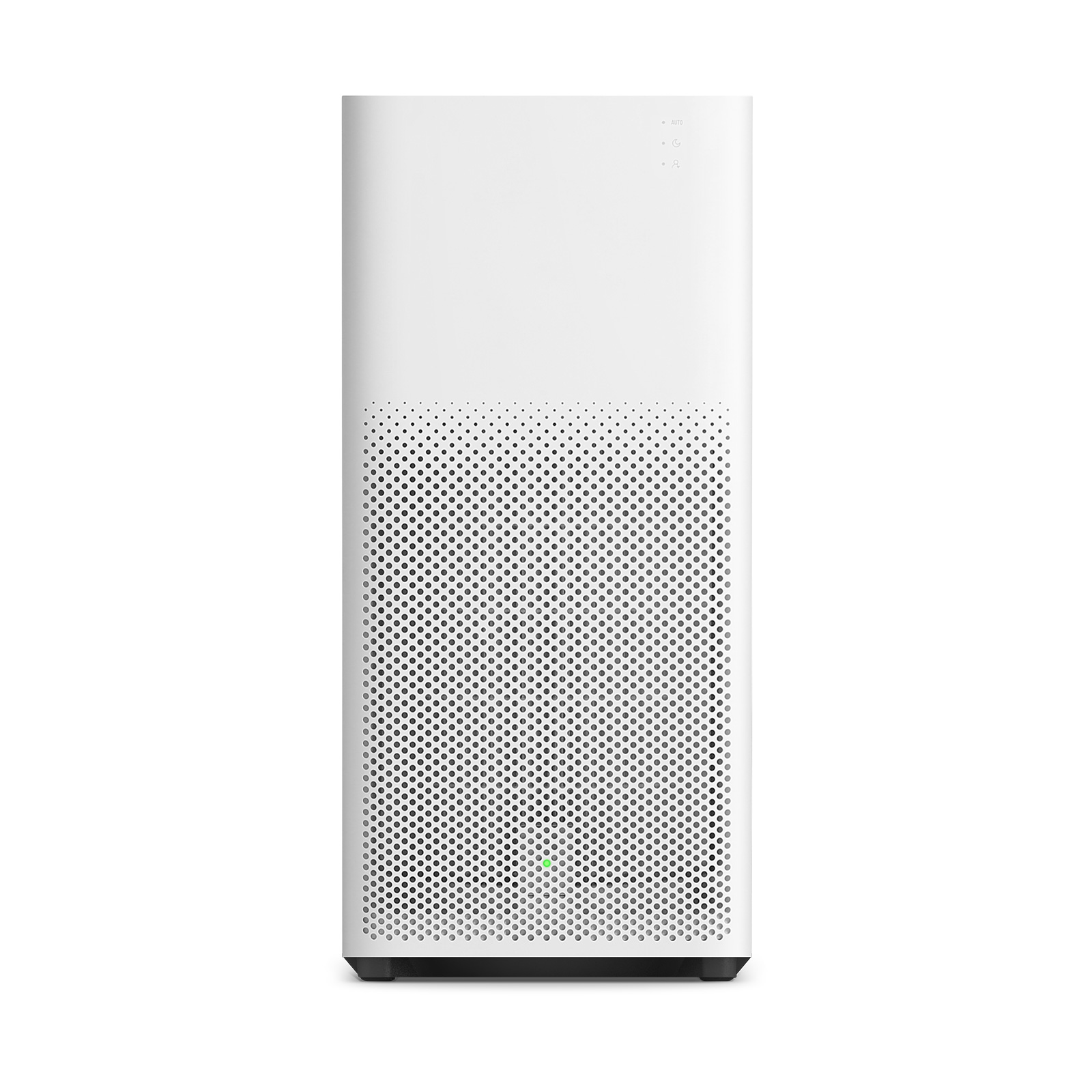 Xiaomi Air Purifier 2 Upgraded Version Intelligent Purifier Free Shipping Send By DHL/Fedex/UPS free shipping 2pcs it8518e cxa hxs hxa etc please leave a message need to specify the version otherwise will randomly send