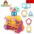244 unids 16003 ideal diseñador walle robot mini enlighten educación magnética bloques de construcción ladrillos de construcción de juguetes educativos